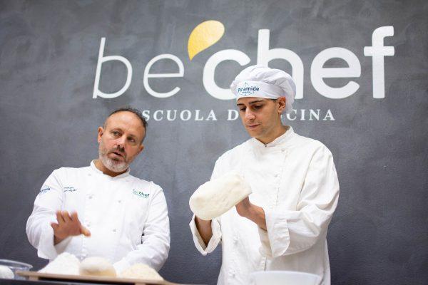 Corso_pizzaiolo_bechef_3