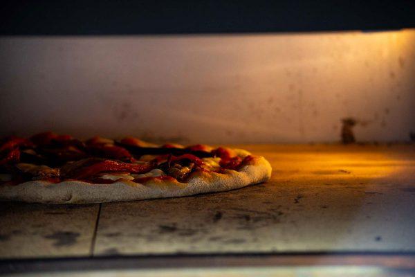 Corso_pizzaiolo_bechef_7