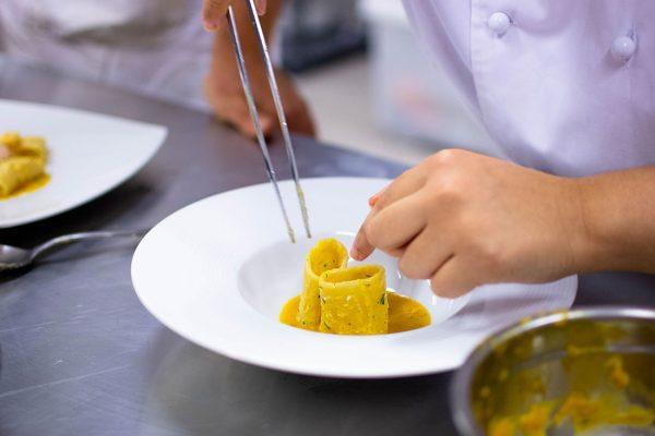 corso-cucina-3