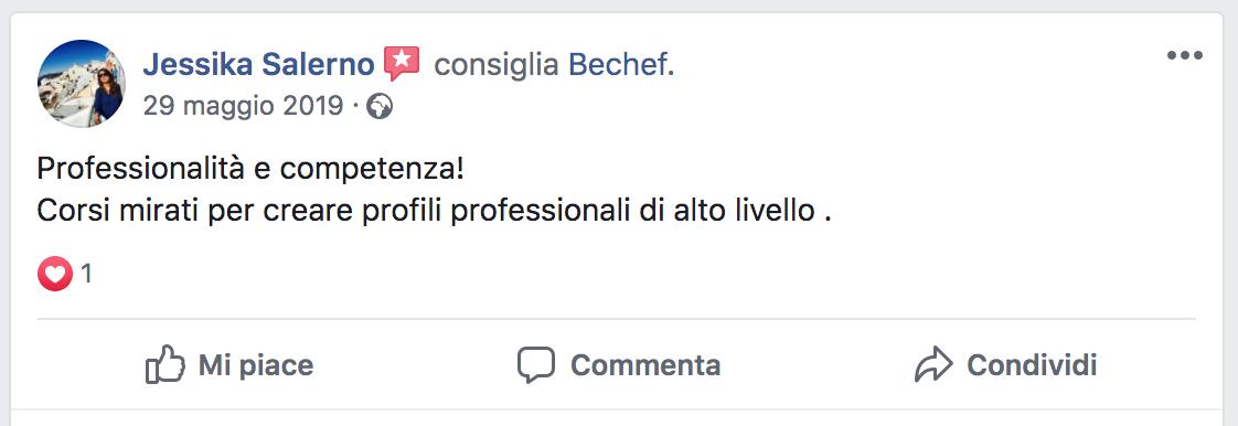 Bechef Scuola Di Cucina Palermo Be Chef Scuola Di Cucina